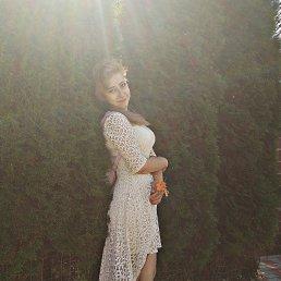 Екатерина, 30 лет, Дедовск
