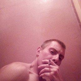 Дмитрий, 27 лет, Пустошка