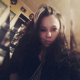 Ксения, Москва, 21 год