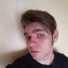 Владимир, 24 года, Брянск - фото 2