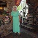 Фото Татьяна, Магнитогорск, 56 лет - добавлено 6 августа 2018 в альбом «Мои фотографии»
