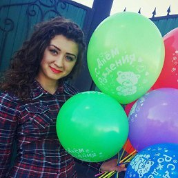 Дарья, 22 года, Коркино