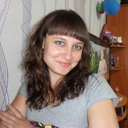 Снежана, 29 лет, Тюмень