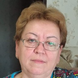 Наталья, 61 год, Пластуновская