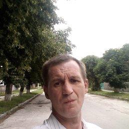 Сергій, 41 год, Коростышев
