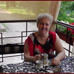 Фото Надежда, Константиновка, 69 лет - добавлено 24 сентября 2018