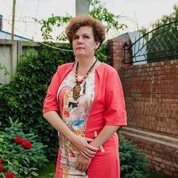 Ольга, 46 лет, Омск