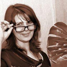Ирина, 52 года, Каховка