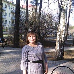 Екатерина, Снежинск, 42 года