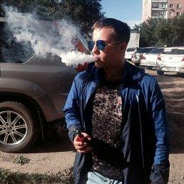 Алексей, Тальменка, 24 года