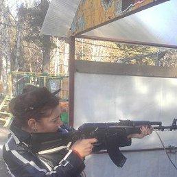 Елена, 28 лет, Каменск-Уральский