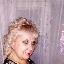 Елена, Белокуриха, 51 год