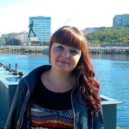 Лидия, 37 лет, Приладожский