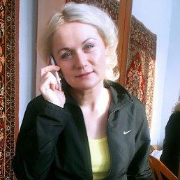 Ирина, 48 лет, Новомосковск