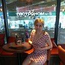 Фото Жанна, Москва, 59 лет - добавлено 28 июля 2018