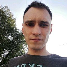 Алексей, 29 лет, Бугульма