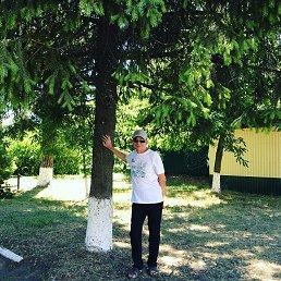 игорь, 54 года, Красный Сулин