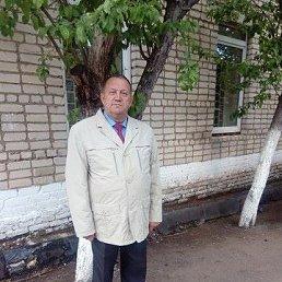 Фарит, 61 год, Нурлат