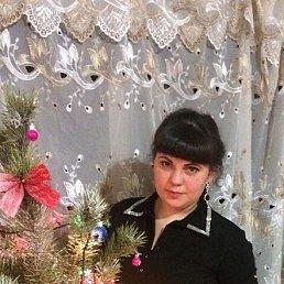 Вера, 30 лет, Макеевка