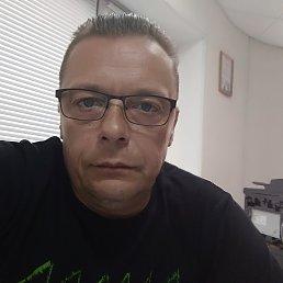 Михаил, 48 лет, Орехово-Зуево