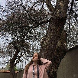 Dianka, 18 лет, Берегово