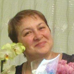 Наталия, , Славутич