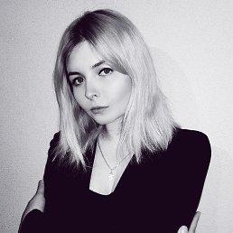 Дарья, 23 года, Егорьевск
