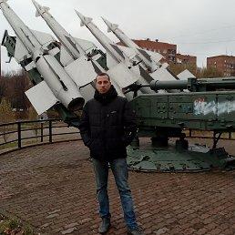 Nikolay, 28 лет, Щекино