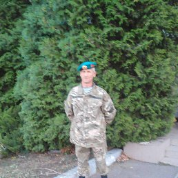 Дмитрий, 50 лет, Новая Каховка