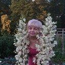 Фото Татьяна, Изюм, 50 лет - добавлено 10 августа 2018