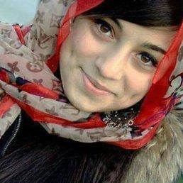 Мадина, 29 лет, Буйнакск