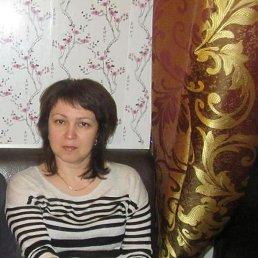 Ирина, 45 лет, Балаково