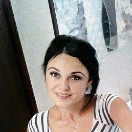 Виктория, 26 лет, Первомайск