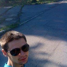 Сергей, Кировское, 25 лет