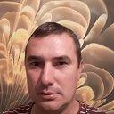Фото Андрей, Дружковка, 40 лет - добавлено 17 сентября 2018