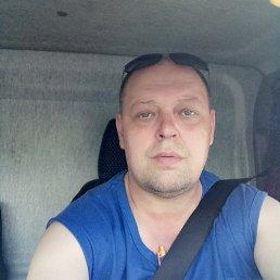 Александр, 52 года, Люберцы