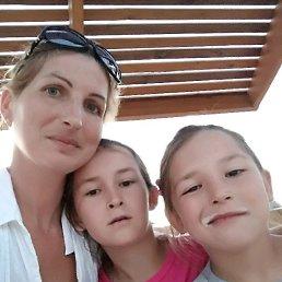 Инна, 29 лет, Харьков