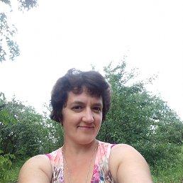Катя, 41 год, Тульчин