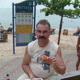 Александр, 60 лет, Павловский Посад
