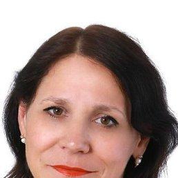 Лариса, 53 года, Миасс