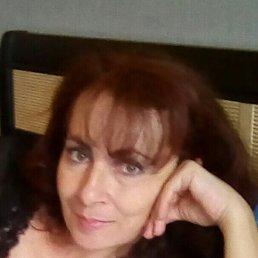 римма, 55 лет, Москва