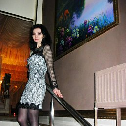 Лёля, 35 лет, Калининград - фото 4