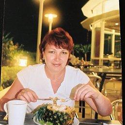 Татьяна, 56 лет, Иркутск
