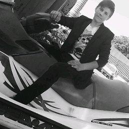 Александр, 20 лет, Ильичевск