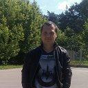 Фото Марио, Москва, 39 лет - добавлено 30 сентября 2018