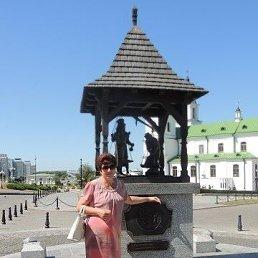 Наталья, 58 лет, Тихорецк