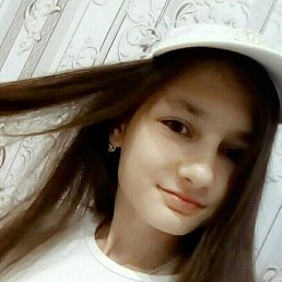 вероника, 18 лет, Димитровград