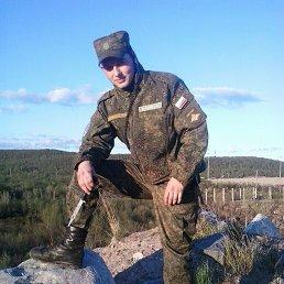 Михаил, 25 лет, Орел