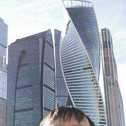 Флорит, 26 лет, Сокольники