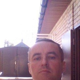 Виталий, 45 лет, Волноваха